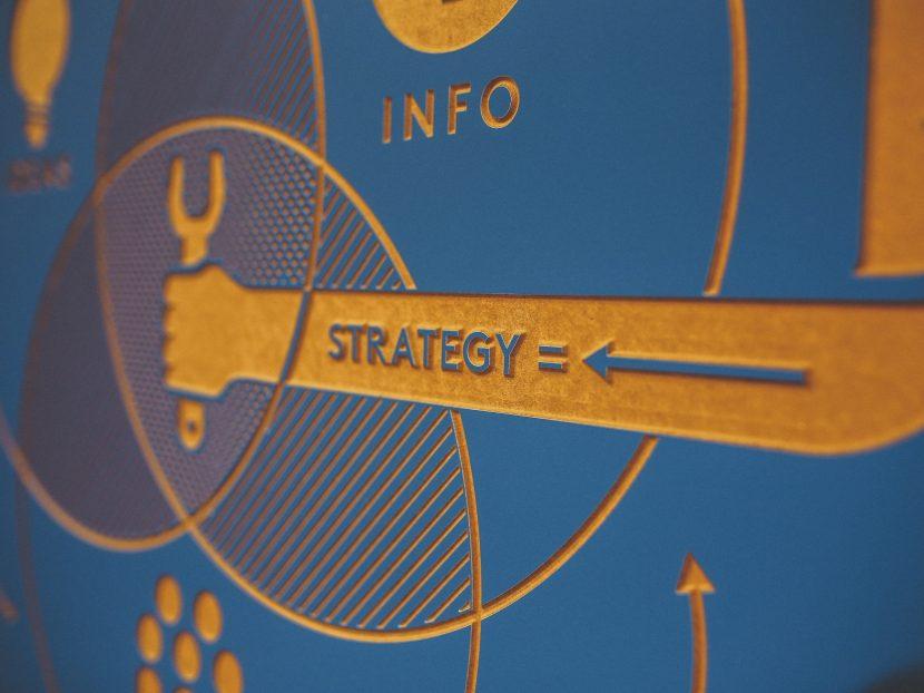 Desatoro výnimočného marketingu pre každú firmu